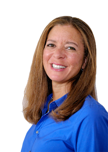 Cheryl Biron – Gazelles International Certified Coach""